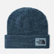Где купить <b>шапку The North Face</b> в официальном интернет ...
