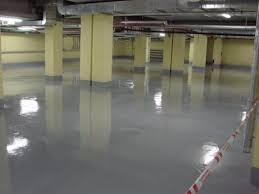 <b>Эмаль для бетонных полов</b>: классификация, характеристики и ...