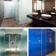 architecture bathroom toilet: cubicles splash cubicles cubicles