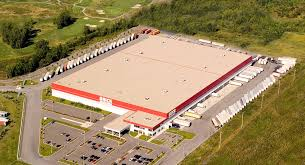distribution center jobs all about working in distribution how does a distribution center work