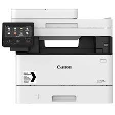 Купить Лазерное <b>МФУ Canon</b> i-<b>SENSYS MF443dw</b> в каталоге ...