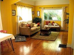 orange living room ideas modern flooring design beautiful house living room ideas modern latest yellow walls an