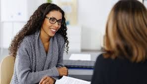 Top Event Planner Interview Questions | Pointers For Planners Event planner job interview