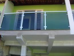 Resultado de imagem para fotos+blindex+varanda