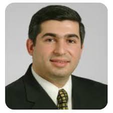 Francesco Porpiglia, MD Associate Professor of Urology School of Medicine, San Luigi Gonzaga Orbassano, Torino - Jihad_Kaouk