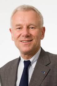 <b>Yves Cabana</b>, nouveau DGS du Conseil général des Yvelines | Monversailles.com - alain_schmitz