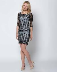 Мини платья : заказать платья в Москва по цене от 199 рублей