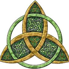 Image result for trinity