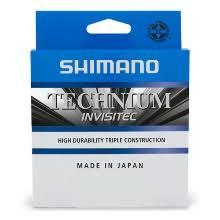 <b>Леска</b> и плетеные шнуры <b>shimano</b>, модель: <b>Technium</b> — купить в ...