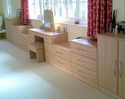 furniture built in bedroom furniture bedroom v2 m l bedroom furniture built in
