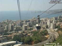 نتيجة بحث الصور عن جونيه لبنان