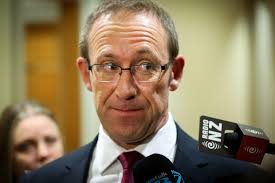 Image result for andrew little nz