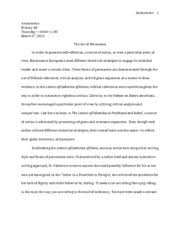 essay on the book the giver by lois lowry