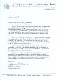 national honor society letter of recommendation cover letter national honor society letter of recommendation