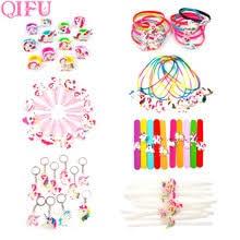 Popular Birthday Theme for Girls Unicorn-Buy Cheap Birthday ...