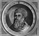 Images & Illustrations of herod