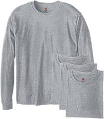 Men's T-Shirts - Long Sleeve / T-Shirts / Shirts ... - Amazon.com