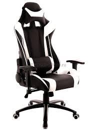 <b>Компьютерное кресло</b> Lotus S6 <b>EverProf</b> 13218626 в интернет ...