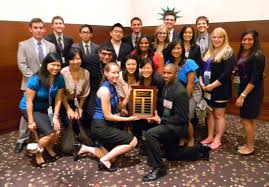 college of human medicine students honored for community service of human medicine recently attended the american medical association annual meeting in chicago where they were honored for their community service