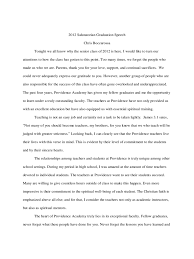 Best man Speech Examples templates  amp  samples forms download free     persuasive speech samples essay speech sample example of persuasive report  persuasive speech samples essay speech sample example of persuasive report