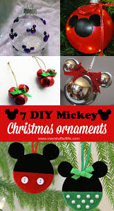 Small Picture Best 25 Disney christmas crafts ideas on Pinterest Disney