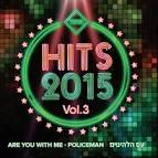 H1ts 2015, Vol. 2