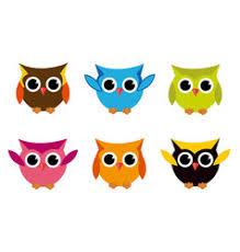 <b>Owl</b> Wink <b>Bird</b> Vector Images (over 350)