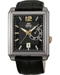 Прямоугольные <b>часы Orient</b> в Казани - купить, цены - интернет ...