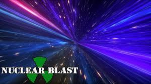 <b>DESPISED ICON</b> - Light Speed (OFFICIAL LYRIC VIDEO) - YouTube