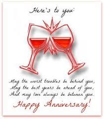 Happy Anniversary on Pinterest | Happy Birthday Greetings ...
