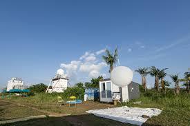"""Résultat de recherche d'images pour """"pollution de l'air en afrique"""""""