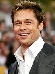 Resultado de imagem para Brad Pitt