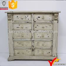 shabby chic distressed furniture handmade furniture handmade furniture suppliers and manufacturers at alibabacom chic shabby french style distressed