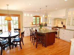 amish kitchen cabinets kitchen traditional with breakfast bar ceiling lighting country kitchen eat amish country kitchen light