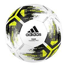 <b>Футбольный мяч Adidas TEAM</b> Training Pro CZ2233, цена 800 грн ...