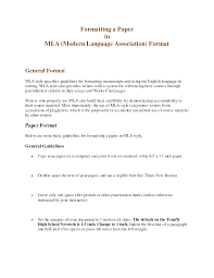 writing an essay in mla format professional s resume samples cover letter sample essay in mla format sample paper mla format best photos mla format sample paper example research argument essay in of title page