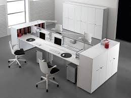 modern office furniture nyc affordable office furniture companies decorating ideas transparent glass with curved design completed white for office keyboard broadway green office furniture
