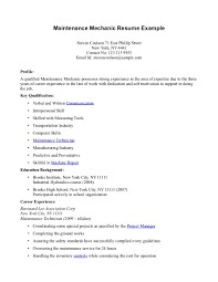 resume sample high school student no experience cipanewsletter cover letter resume for a highschool student no experience