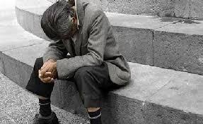 Resultado de imagen de imagenes de la pobreza
