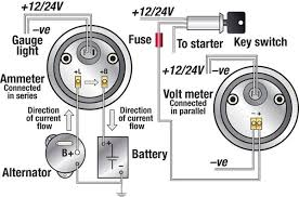 wiring diagram boat gauges wiring image wiring diagram troubleshooting boat gauges and meters boatus magazine on wiring diagram boat gauges