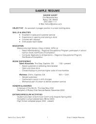 skills section resume retail skills for resume for retail s retail management resume skills examples volumetrics co retail manager skills list resume retail resume experience examples