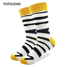 YOFOLENN Official Store - Amazing prodcuts with exclusive ...