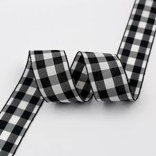China <b>checkered ribbon</b> wholesale - Alibaba