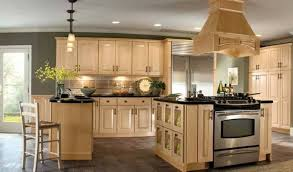 kitchen ideas small kitchens