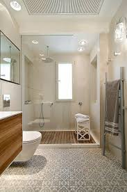 spa bathroom showers:  ideas about spa shower on pinterest shower heads spas and glass shower walls