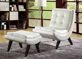 Oversized Living Room Furniture Living Room Chair And A Half Living Room Design Ideas
