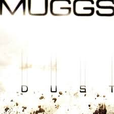 <b>DJ Muggs's</b> stream on SoundCloud - Hear the world's sounds