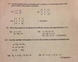 Help me with homework answers   Custom professional written essay     Get help and answers to any math  algebra problems please help me to answer this step Your professors and parents think that it is easy to be a student