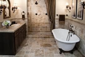 bathroom diy job