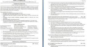 sample resume key accomplishments examples professional resume sample resume key accomplishments examples 22 top resume achievements examples of achievements in achievements resume smlf